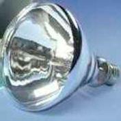 Satco S4366 375r40/1 375w Incandescent W/ Medium Base Bulb - Pkg Qty 12