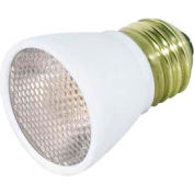 Sylvania 35par14/Cap/Fl 35w Halogen W/ Medium Base Bulb - Pkg Qty 6