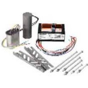 Sylvania 47007 M50/MULTI-KIT Metal Halide Ballast Kit 50W Metal Halide Pulse Start Lamp-ANSI M110