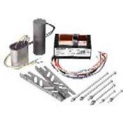 Sylvania 47019 M100/MULTI-KIT Metal Halide Ballast Kit 100W Metal Halide Pulse Start Lamp-ANSI M90