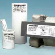 Sylvania 47409 M750/120/277/347/480-PS-KIT 750W Metal Halide Pulse Start Lamp - ANSI Code M149