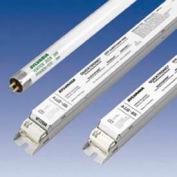 Sylvania 49180 QTP 2X28T5/UNV PSN QUICKTRONIC Professional T5 Prostart Universal Voltage Systems