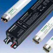 Sylvania 49743 QTP 2X32T8/UNV ISL-SC 32 T8 Instant Start- Low Ballast Factor- Small Can - <10 THD