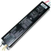Sylvania 50319 QTP2x96T12HO/UNV RS-2 lamp 8 foot electronic fluorescent High Output UNV ballast