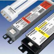 Sylvania 50320 QTP 1X40TT5/120 PSN F 40W TT5 Programmed Rapid Start- Normal Ballast Factor - <10 THD