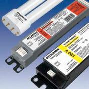 Sylvania 50330 QTP 1X40TT5/277 PSN F 40W TT5 Programmed Rapid Start- Normal Ballast Factor - <10 THD