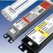 Sylvania 50340 QTP 2X40TT5/120 PSN F 40W TT5 Programmed Parid Start-Normal Ballast Factor-<10 THD