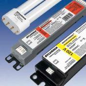Sylvania 50360 QTP 3X40TT5/120 PSN B 40W TT5 Programmed Parid Start-Normal Ballast Factor-<10 THD