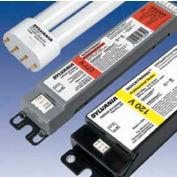Sylvania 50370 QTP 3X40TT5/277 PSN B 40W TT5 Programmed Parid Start-Normal Ballast Factor-<10 THD