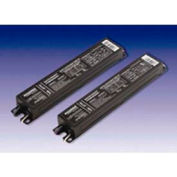 Sylvania 50737 QHE 3X32T8/UNV/DIM/TC  32 T8 Dimming Systems- High Efficiency