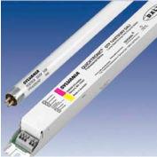 Sylvania 51364 QTP 1X54T5HO/UNV DALI QUICKTRONIC® Professional Dali Dimming Systems