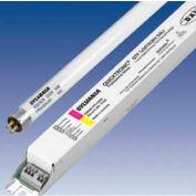 Sylvania 51366 QTP 2X54T5HO/UNV DALI QUICKTRONIC® Professional Dali Dimming Sys-100-1 Dim Range