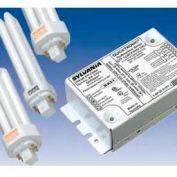 Sylvania 51375 QTP 1X26CF/UNV DALI QUICKTRONIC® Professional Dali Dimming Systems-100-1 Range