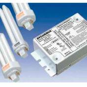 Sylvania 51390 QTP 1X40TT5/UNV DALI QUICKTRONIC® Professional Dali Dimming Sys-100-1% Range