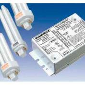 Sylvania 51392 QTP 2X40TT5/UNV DALI QUICKTRONIC® Professional Dali Dimming Systems-100-1 Range