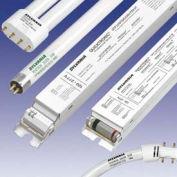Sylvania 49145 QTP2x54T5/HO 347-480 PSN HT NL QUICKTRONIC® Professional T5HO 347-480V