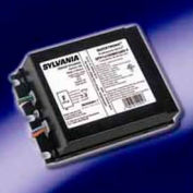Sylvania 51911 QTP1X39MH/UNV J METALARC Metal Halide Universal Voltage