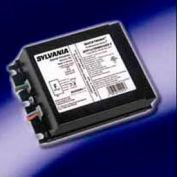 Sylvania 51912 QTP1X70MH/UNV F METALARC Metal Halide Universal Voltage