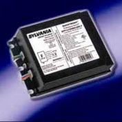Sylvania 51914 QTP1X100MH/UNV F METALARC Metal Halide Universal Voltage