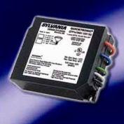 Sylvania 51961 QTP1X39MH UNV SQ F 1 lamp 39 W UNV electronic MH ballast square can