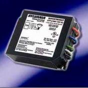 Sylvania 51963 QTP1X70MH UNV SQ F 1 lamp 70 W UNV electronic MH ballast square can