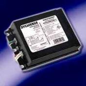 Sylvania 51969 QTP2X20MH UNV J 1 or 2 lamp 20 UNV W electronic MH ballast Jcan