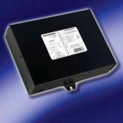 Sylvania 51982 QHE1X320MH 208-277V  Electronic Metal Halide - 208-277V