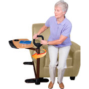 Stander™ 2050 Assist A Tray