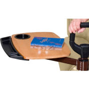 Stander™ 2055 Couch Cane Swivel Tray
