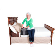 Stander™ 5100 Bedside Econorail