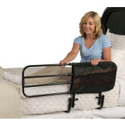 Stander™ 8000 EZ Adjust Bed Rail