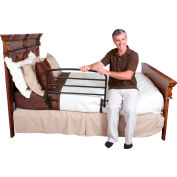 "Stander™ 8050 30"" Safety Bed Rail"