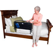 "Stander™ 8051 30"" Safety Bed Rail with Padded Pouch"