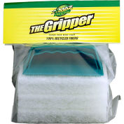 Geil Industries 11108 A-Maz The Gripper handle + 3 scrub pads