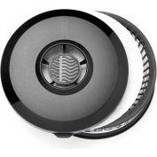 Sundstrom® Safety SR 221 Pre-filter, 5/Bag - Pkg Qty 5