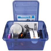 Sundstrom® Safety Pro Pack SR 200 - Pkg Qty 3