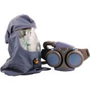 Sundstrom® Safety Powered Air-Purifying Respirator Kit SR 500/530, Medium/Large, H06-0921