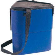 Sundstrom® Safety SR 230 Half Mask Box