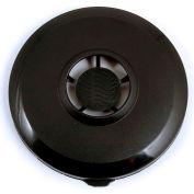 Sundstrom® Safety Prefilter Holder For Sundstrom Full & Half Mask Respirators, 1 Each, R01-0605 - Pkg Qty 5