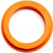 Sundstrom® Safety Seal For SR 200 - Pkg Qty 5