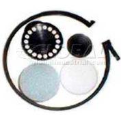 Sundstrom® Safety Service Kit For SR 307