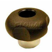 Sundstrom® Safety Knob For SR 99