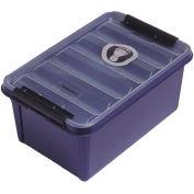 Sundstrom® Safety SR 344 Storage Box