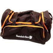 Sundstrom® Safety SR 505 Bag for SR 500, T06-0102