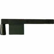 Supco Temperature Recorder Replacement Pen, Black - Min Qty 2