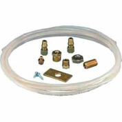 Supco Grease Fitting Kit