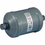 "Supco Liquid Line Heat Pump Filter Drier - 3/8"" ODF - 6-5/16"""