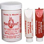 Supco Highside Red Epoxy Kit - Pkg Qty 12