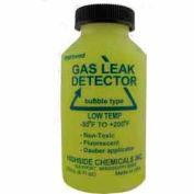 Highside Gas Leak Detector (Low Temp) - Pkg Qty 24