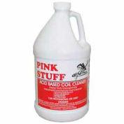 Supco Highside Pink Stuff Coil Cleaner - Pkg Qty 4